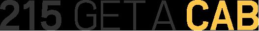 215GetACab logo